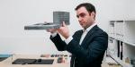 Архитектор Рубен Аракелян — о доброй агрессии, деньгах и будущем МДМ