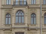 Старинные дома в Петербурге могут обрести имена и возраст