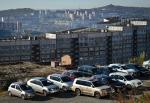 Молодые архитекторы - о главных проблемах российских городов