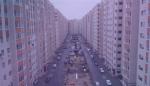10 причин, по которым в России из года в год строится плохое жилье