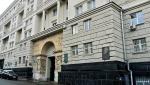 В Москве началась реставрация дома актеров МХАТа