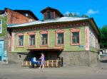 От Звенигорода до Тамбова: каким городам грозит снос исторического центра