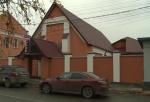 Скандал в Ельце: была кирха, стал строительный магазин