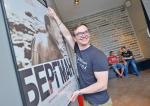 Кинотеатры столицы превратятся в современные развлекательные центры