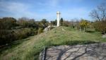 Археологи приступают к раскопкам четвертого бастиона Севастополя