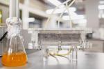 Экспериментальные стройматериалы: из крабового панциря и человеческой мочи