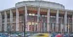 Морально устарел: как реконструируют Московский дворец молодежи