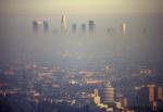 Трансформация Лос-Анджелеса