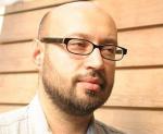 Юрий Григорян: «Надо разъять современную архитектуру и убрать из нее то, что не нравится людям»