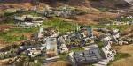 Криптовалютный миллионер построит блокчейн-город в пустыне