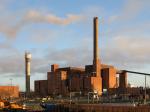 Энергетический сектор Хельсинки к 2050 году планирует свести к нулю выброс CO2