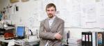 Арсений Леонович, Panacom: «Я не понимаю дискурса о создании комфортной среды»