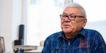 Архитектор Тотан Кузембаев: «Авторская архитектура уходит в прошлое»