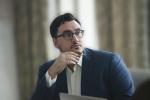 Сергей Георгиевский: «Зодчество» – это клуб»