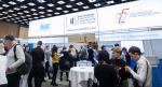 Форум «День инноваций в архитектуре и строительстве» объединил ведущих участников отрасли