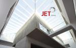 VELUX Group приобретает компании Vitral и JET-Group
