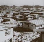 Жизнь в капсулах: как в Японии попытались изобрести новую архитектуру
