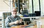 Олег Шапиро - МП: «Люди очень быстро различают - хорошо или плохо»