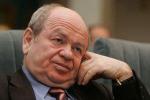 Питеру погрозили пальчиком. ЮНЕСКО вновь пообещало Северной столице России разнообразные экономические санкции