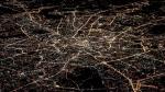 Как устроен город: транспорт