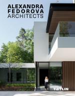 Alexandra Fedorova architects