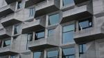 """""""Город в городе"""": как устроен самый прогрессивный район Копенгагена"""