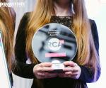 В Москве впервые наградили лучшие коворкинги