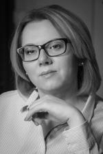 Светлана Афонина: «Городская среда в скандинавском духе рациональна и эстетична»