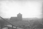 Деревянная капелла и три колокола: история создания старой Росгартенской кирхи на 9 Апреля