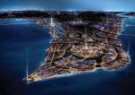 Кувейт собирается построить город за 132 млрд. долларов