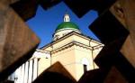 Настоятель Заиконоспасского монастыря призвал не разрушать памятник