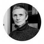 Сергей Ситар: О НЭРе и семинаре «Новая история будет»