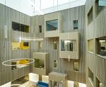 Без больничных коридоров