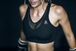 Женское тело как архитектурный проект: вышла коллекция спортивной одежды по дизайну Zaha Hadid Design