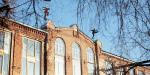 7 главных арт-резеденций России