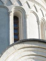 Архитектура: наследие, традиции и новации. Материалы международной научной конференции 26-27 февраля 2019 года
