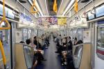 Топ-10 самых загруженных метрополитенов мира