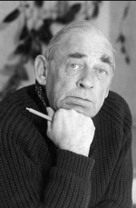 Алвар Аалто: первый антиглобалист