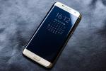 One UI от Samsung. Что изменилось в новом интерфейсе