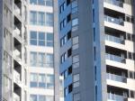 Преимущества сотрудничества с агентством при аренде квартиры