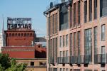 Российский завод уникального кирпича ручной формовки «Донские Зори» приглашает в Крокус Экспо на MosBuild!