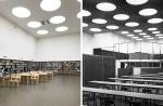 8 шедевров финской архитектуры недалеко от Петербурга