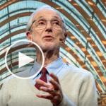 10 лекций TED, которые понравятся архитекторам