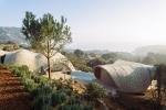 На Коста-Брава построили «умную» версию традиционной средиземноморской виллы