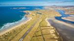 10 самых живописных взлетно-посадочных полос в мире