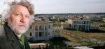 Архитектурный бум в Москве: 'Мы, русские, - все анархисты'