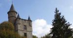 8 старинных замков на продажу в Европе