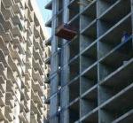 12 этажей хорошо, а 18 лучше. Как построить дом в столице, когда нельзя, но очень хочется