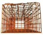 Волшебная гора. Спецпроект - экспонаты русского павильона на Венецианском Биеннале 2008 (V)