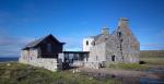 В руинах: 6 проектов, вдохнувших новую жизнь в полуразрушенные здания